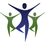 paramount-rehabilitation-fitness-bahamas-png