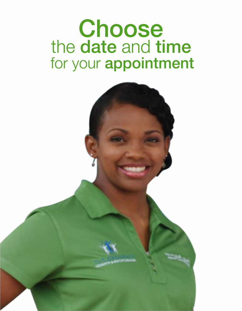 Appointment-Calendar-Paramount-Rehabilitation-Fitness