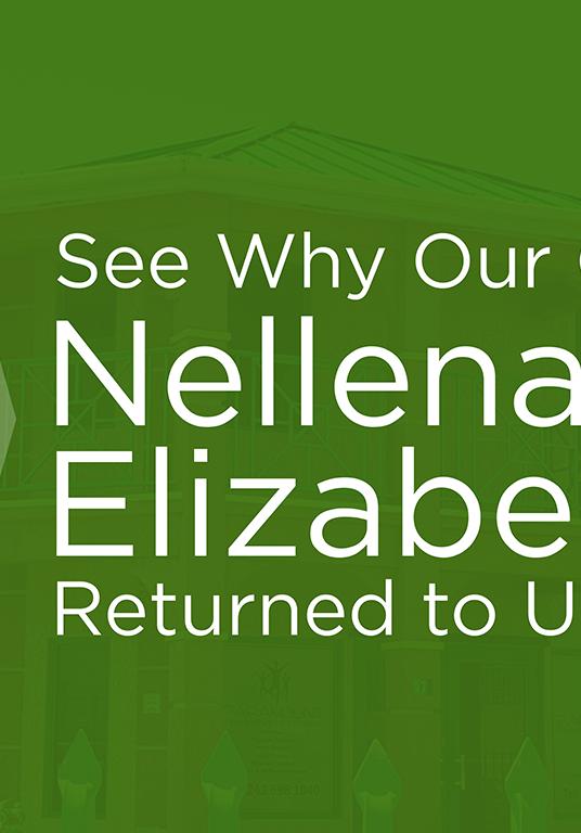 Testimony of Nellena