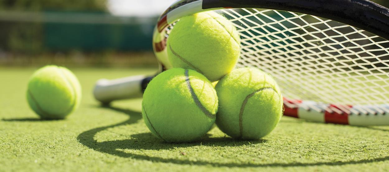 Quick Tips for Tennis Players